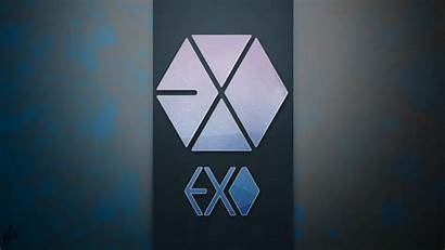 Exo Wallpapers Wallpaperplay Getwallpapers