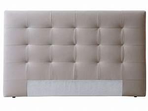 Comment Attraper Une Taupe : comment faire une tete de lit pas cher meilleures images ~ Dailycaller-alerts.com Idées de Décoration