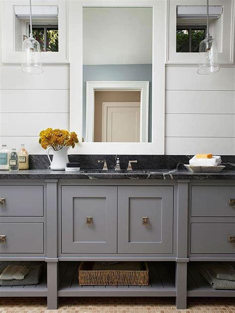kitchen countertops design best 25 countertops ideas on 1019