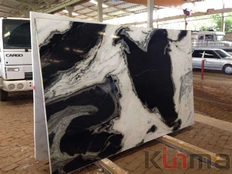 sale panda granite imported granite slabs