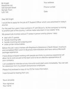 Cv Internship Template Resume Cover Letter What To Include 10 Best Examples
