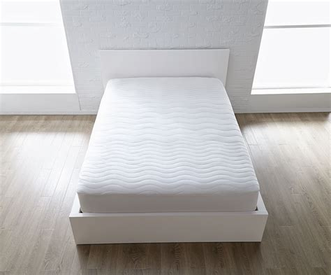 Sunbeam Healthtm Restoretm Heated Mattress Pad