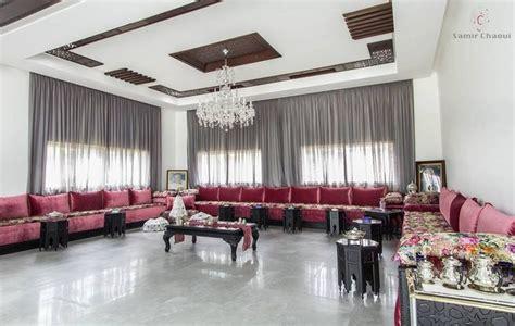 chambre style marocain salon marocain moderne 2015 recherche salon