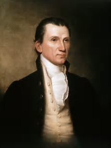 Image result for james monroe