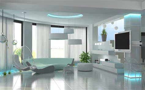designer home interiors free interior design software that helps you plan the home home conceptor