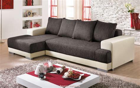 divani letto a poco prezzo cerco divano letto a poco prezzo deale size of