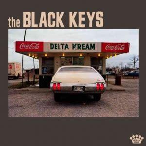 The Black Keys - Álbuns - VAGALUME