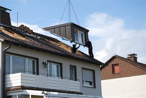 velux dachgauben preise dachgaubenplaner