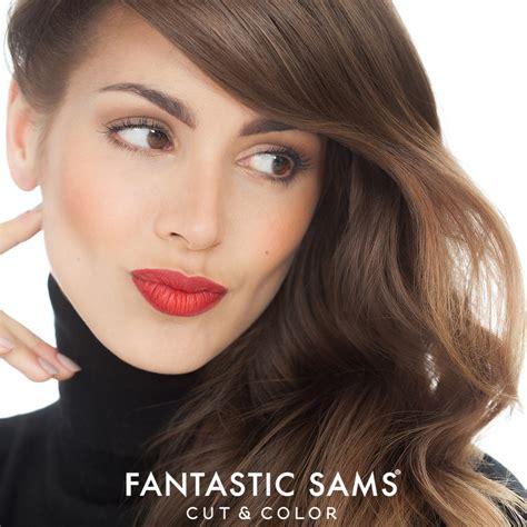 how much is haircut at fantastic sams faqs fantastic sams faqs fantastic sams faqs fantastic 5524