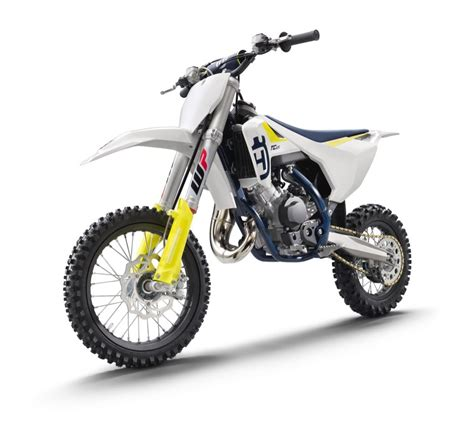 Husqvarna Tc 50 Image by 2019 Husqvarna Tc 50 Tc 65 And Tc 85 Images