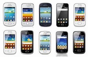 Comparatif Smartphone 2016 : comparatif des meilleurs smartphones samsung meilleur mobile ~ Medecine-chirurgie-esthetiques.com Avis de Voitures