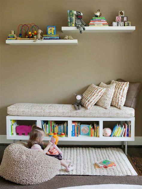 banc chambre le banc de rangement un meuble fonctionnel qui