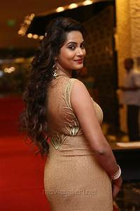 Picture 1197602 | Actress Himaja Hot Pics @ SIIMA Short ...