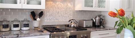 kitchen cabinets totowa nj pugliese kitchen and bath wow blog