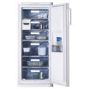 Congelateur Armoire Froid Ventile En Solde by Congelateur Armoire Froid Ventile Dans Divers Achetez Au