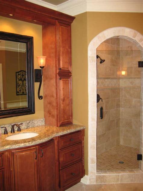 25 best ideas about tuscan bathroom decor on pinterest