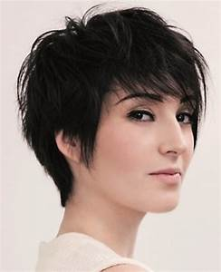 Trendy Short Haircuts For 2013 Short Hairstyles 2017