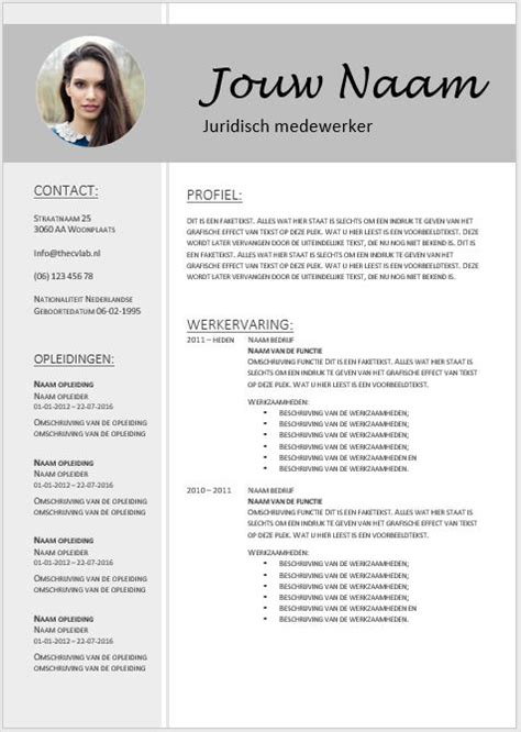 Cv Template & Herschrijven  The Cv Lab. Lebenslauf Englisch Work And Travel. Download Curriculum Vitae Sri Lanka. Curriculum Vitae Modelo Pdf Gratis. Letter Resignation Example Two Weeks Notice. Letter Template For Business. Sample Cover Letter For Resume Education. Sample Letter Of Intent To Quit Job. Resume Or Cv Me Kya Antar Hai
