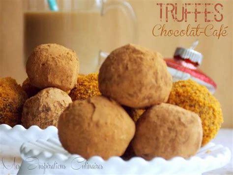 cuisine facile com recettes de truffes au chocolat et cuisine facile
