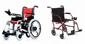Electric Wheelchair Guide  U0026 Faq