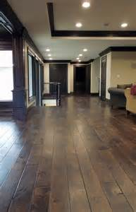25 best ideas about baseboards on grey walls wood floors and grey walls