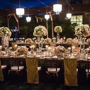 four seasons wedding ideas an intimate wedding in With intimate wedding reception ideas