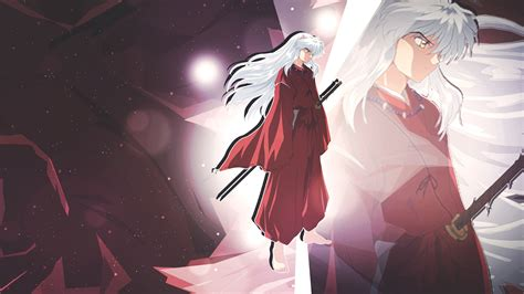 Inuyasha Anime Wallpaper - inuyasha wallpapers 3840x2160 ultra hd 4k desktop backgrounds