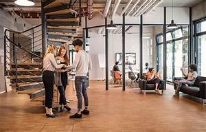 Does, Your, Office, Space, Attract, And, Retain, Staff