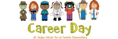 Career Day Clipart Career Day Clip Cover Letter Format And Bussines