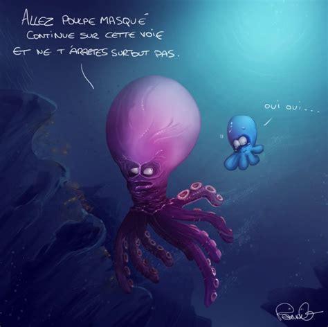 cuisiner tentacules de poulpe cfsl forums view topic 2 illustrations de poulpe