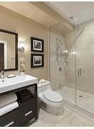 Bathroom Design Photos Free by Bathroom Attractive Design For Modern Small Space Bathroom Decoration Using W