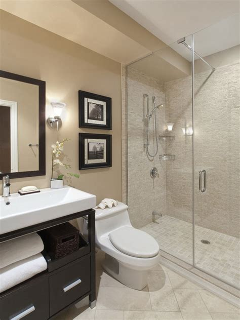 bathroom design ideas bathroom attractive design for modern small space bathroom