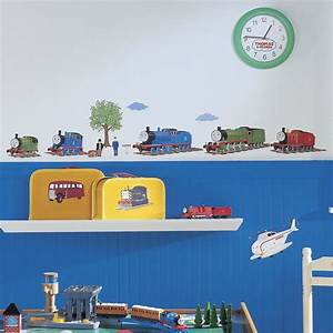 thomas the tank engine and friends peel and stick wall With best 20 thomas the train wall decals