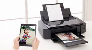 How To Connect A Hp Officejet Wireless Printer
