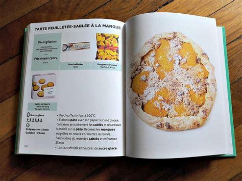 recette cuisine le livre de cuisine quot simplissime les recettes picard quot la