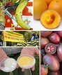 10 genetically modified fruits and vegetables - Green ...