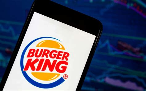 The burger chain announced that it launched a monthly coffee subscription. Burger King's New Coffee Subscription Is Just $5 a Month ...