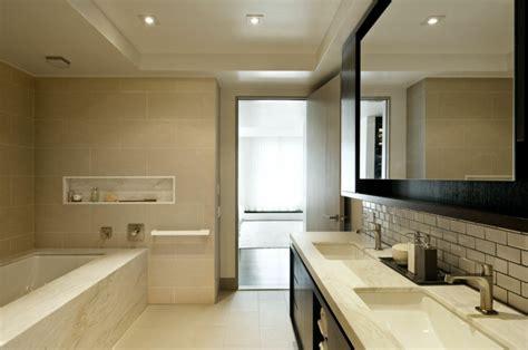 faience marbre salle de bain solutions pour la d 233 coration int 233 rieure de votre maison