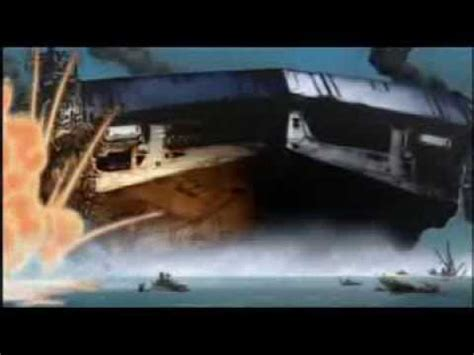 Catamaran Aircraft Carrier Design by China Developing 180 000 Ton Catamaran Aircraft Carrier