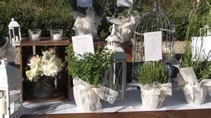 wedding seating chart ideas matrimonio arezzo tableau mariage la gardenia