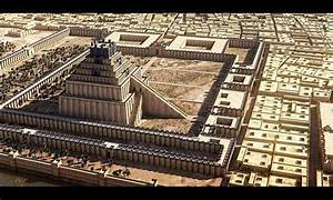17 Facts About Babylonian civilization That You Didn't ...