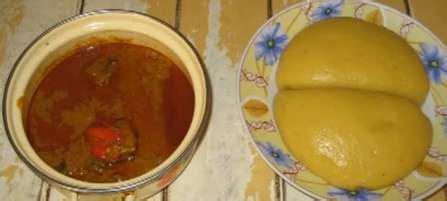 recette de cuisine cote d ivoire sauce graine de côte d 39 ivoire afrik cuisine com toute