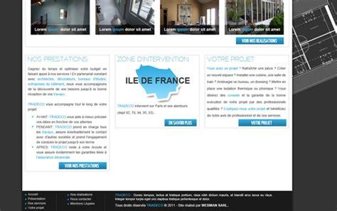 bureau etude ingenierie création site web architecture bureaux d 39 études