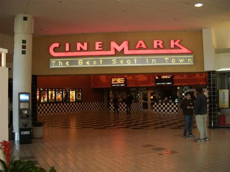 Cinemark Movies 14 in Tracy, CA - Cinema Treasures