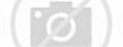 有什么关于嘴巴的整容项目吗? - 知乎