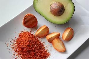 Wie Kann Man Lärm Verringern : avocadokern das steckt im herz der avocado einfach gr nlich ~ Yasmunasinghe.com Haus und Dekorationen