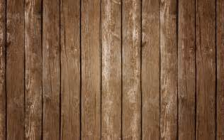Wallpaper That Looks Like Wood 7 0f 10 With Barn Wood Hd