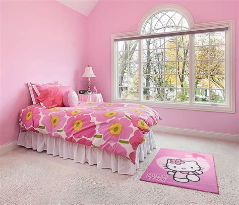 chambre minnie pas cher tapis chambre fille pas cher