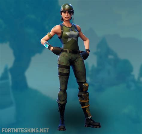 fortnite munitions expert giveaway