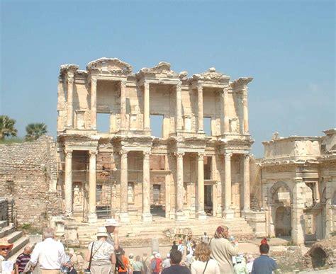 Summer Promotion Cappadocia Ephesus Pamukkale Turkey Tour